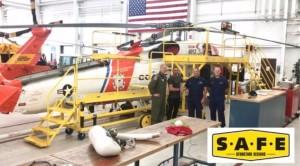 MH-60b