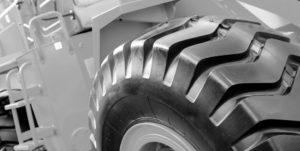 Custom Work Platforms for Heavy Equipment Maintenance - SAFE Structure Designs