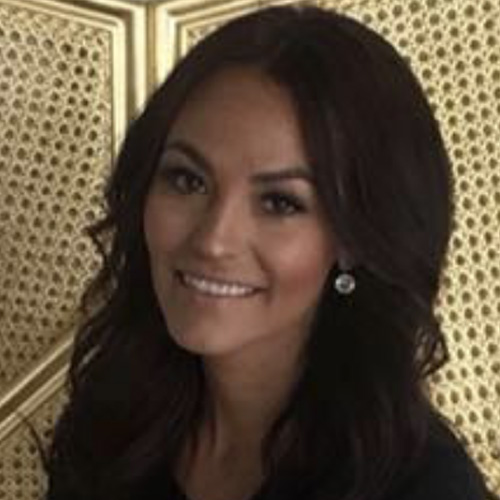 Jenna Hoeg - Safe Structure Designs Account Executive