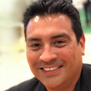 Phil Tirado - Safe Structure Designs Logistics Manager