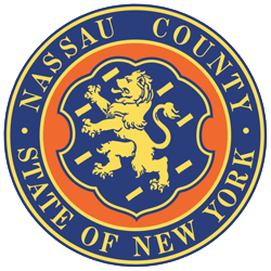 Nassau County Police Aviation Bureau