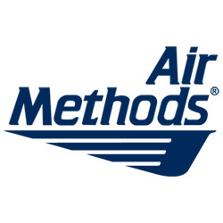 Air Methods