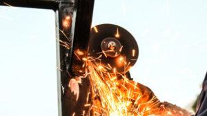 Lean Manufacturing - Safe Structure Designs
