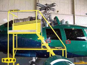 Airbus EC155