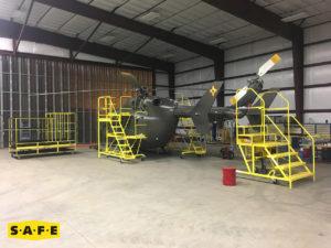 Airbus UH-72A Lakota