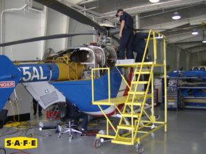 Airbus EC145