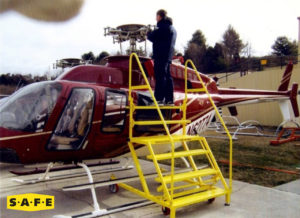 Bell 206/206L