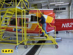 Bell 212
