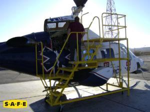 Bell 222/230