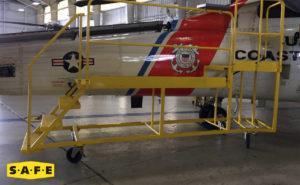 Sikorsky MH-60 Jayhawk