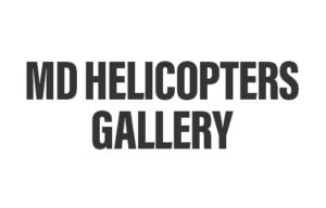 MD-Helicopters-Gallery