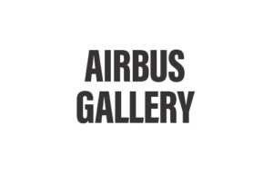 airbus-gallery