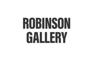 robinson-gallery
