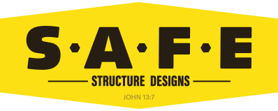 SAFE Structure Designs