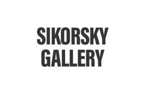 sikorsky-gallery