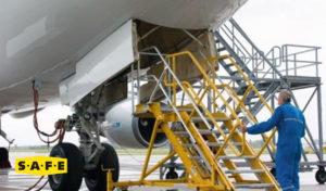 Boeing 787 / Boeing 737 /Boeing 800 / Boeing 727