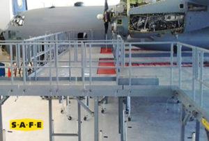 Lockheed-Martin C130 Hercules