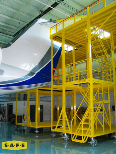 safe-structure-designs-fixed-wing-003