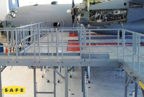 safe-structure-designs-fixed-wing-011