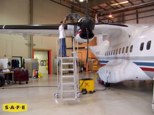 safe-structure-designs-fixed-wing-CASA-235-002