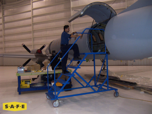 safe-structure-designs-fixed-wing-Lockheed-Martin-001