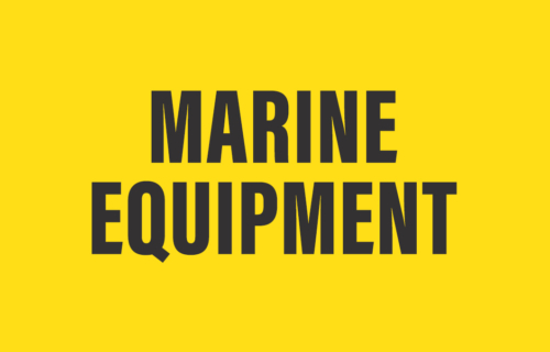 Marine Maintenance Platforms